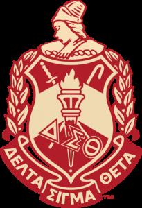 Avator